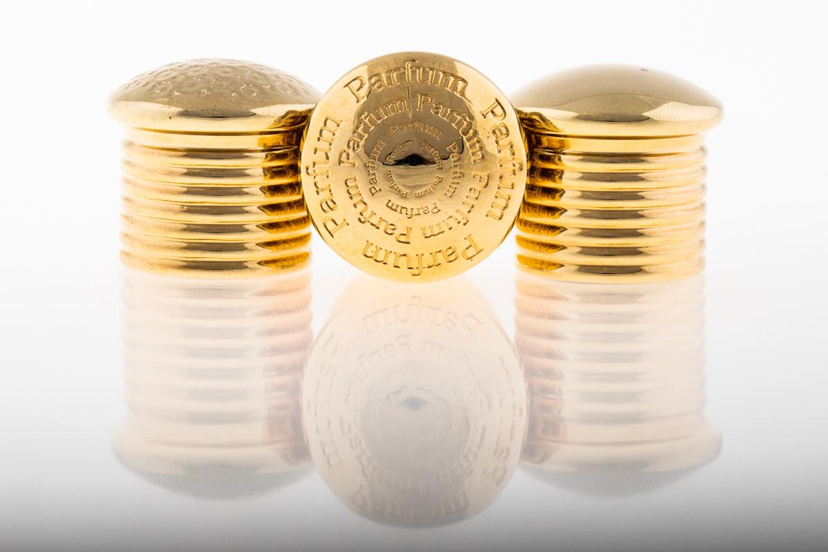 tappo_zama_top_intercambiabile_personalizzato_gold_galvanizzato