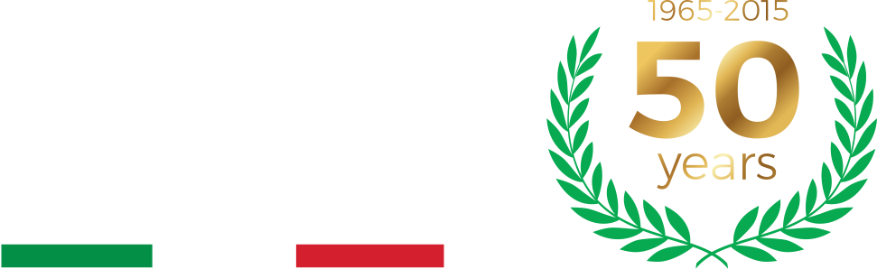 Officina Toti